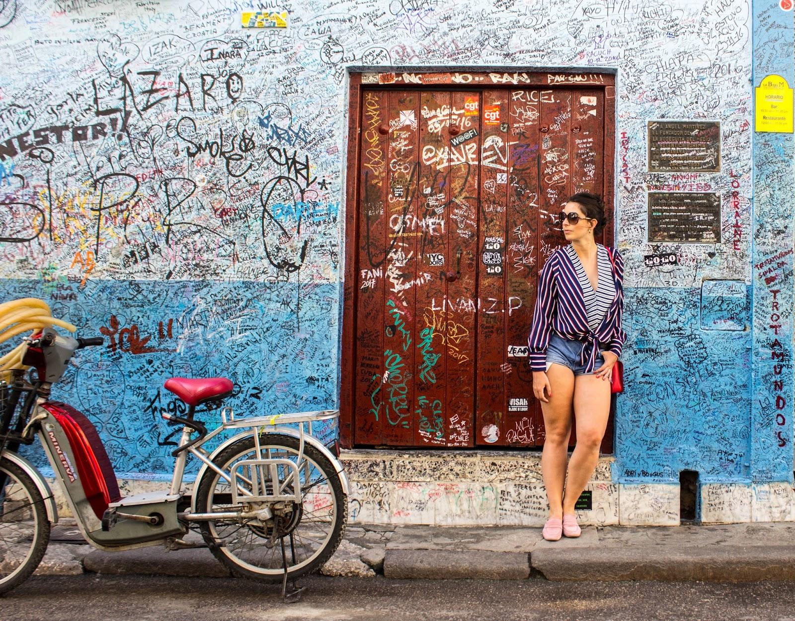 Cuba_Havana_Travelling_Todo_17