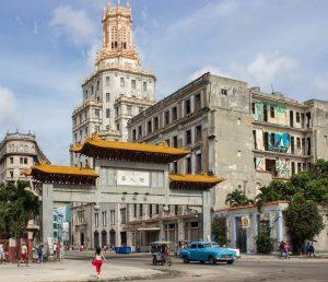 Cuba_Havana_Travelling_Todo_2
