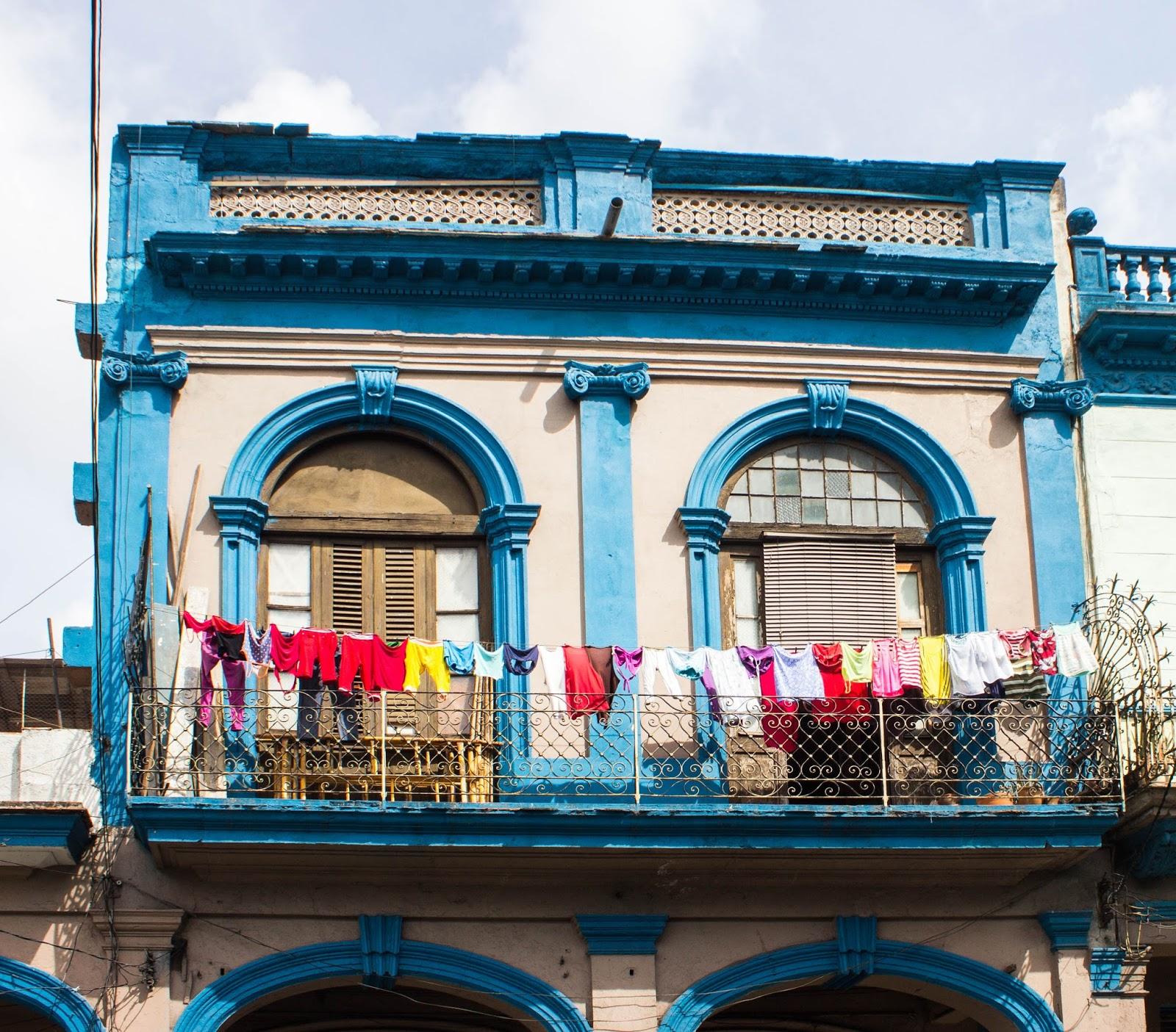 Cuba_Havana_Travelling_Todo_3