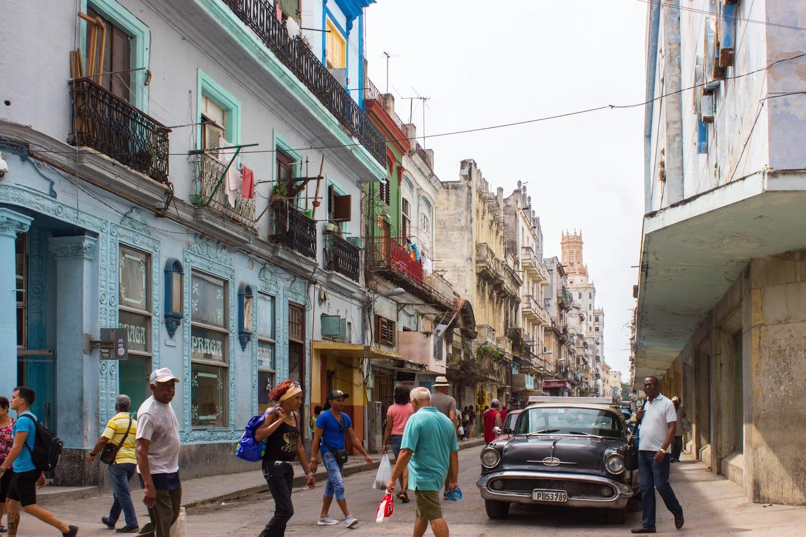 Cuba_Havana_Travelling_Todo_4