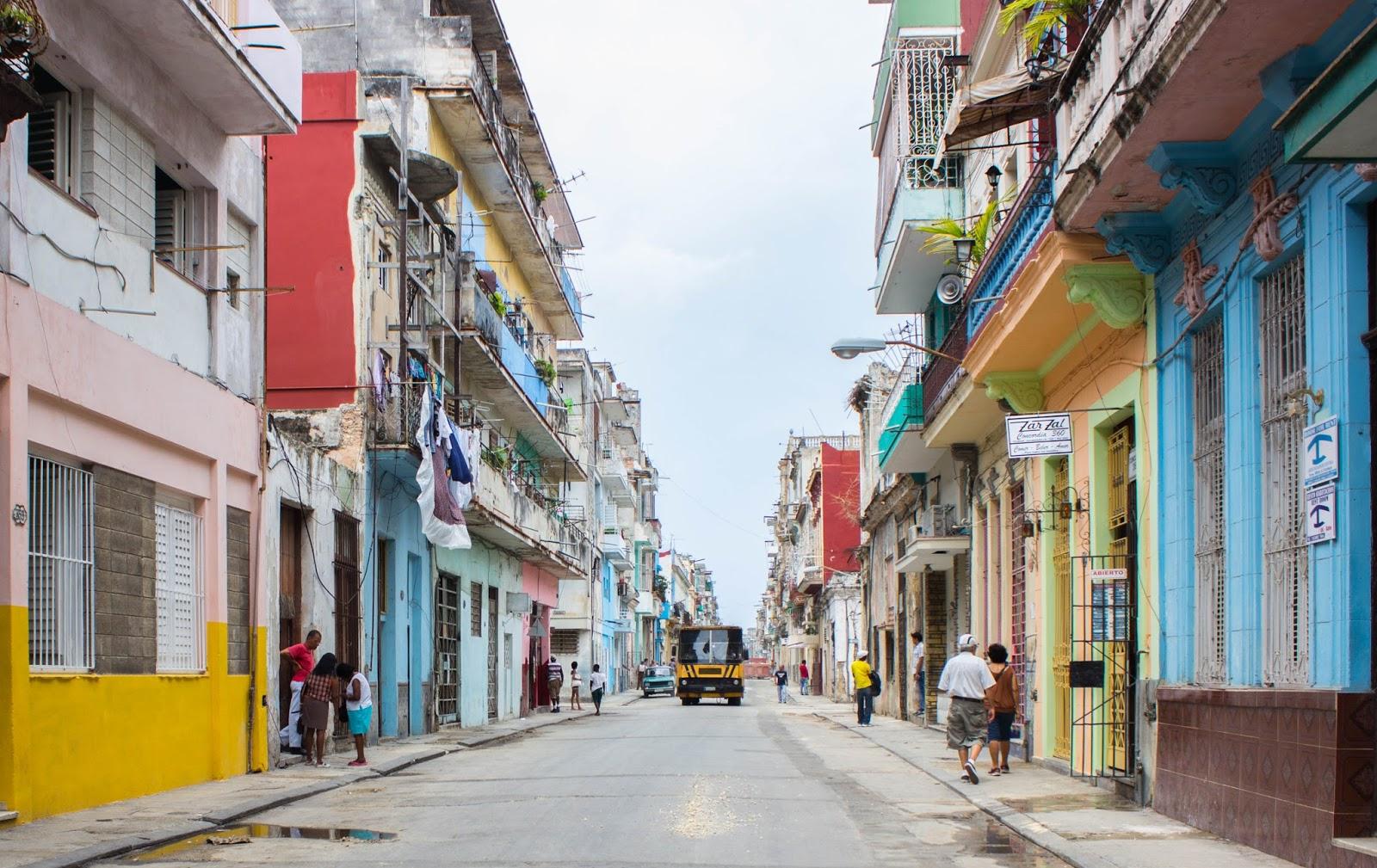 Cuba_Havana_Travelling_Todo_5
