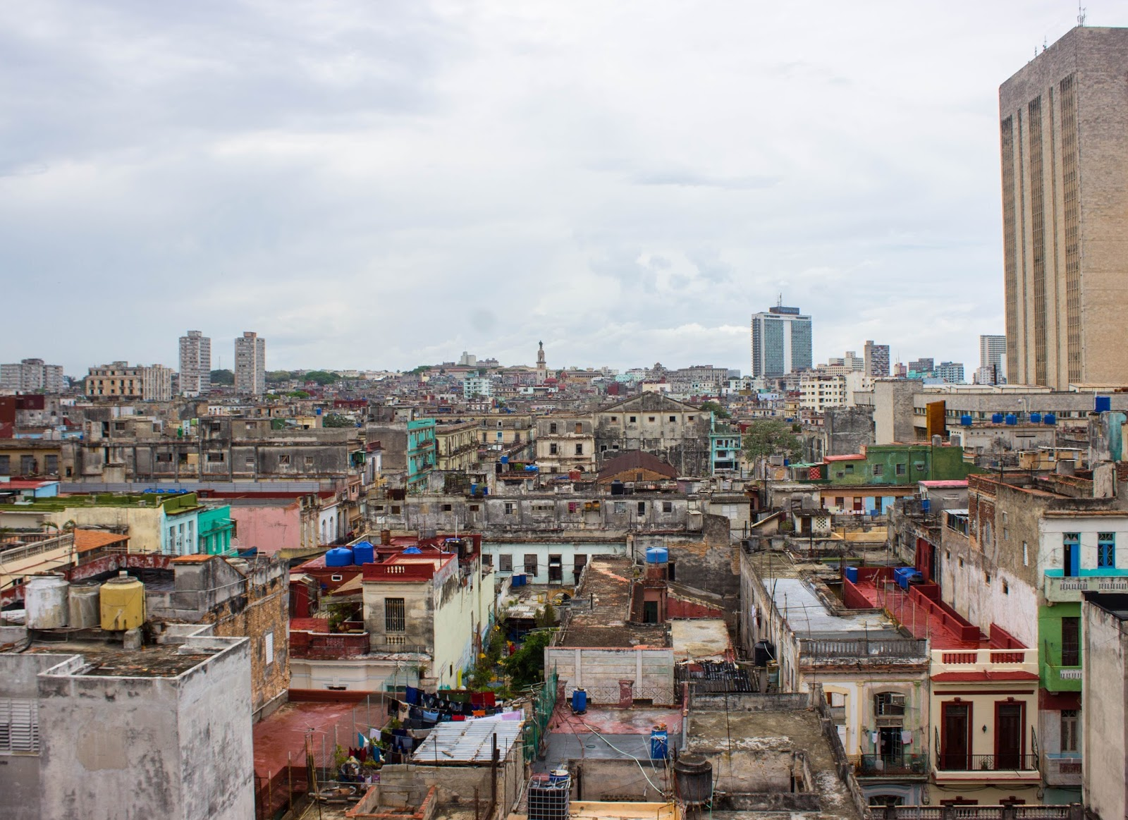 Cuba_Havana_Travelling_Todo_6