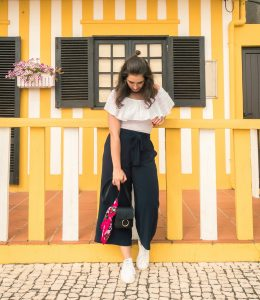 Look_Cullotes_outfit
