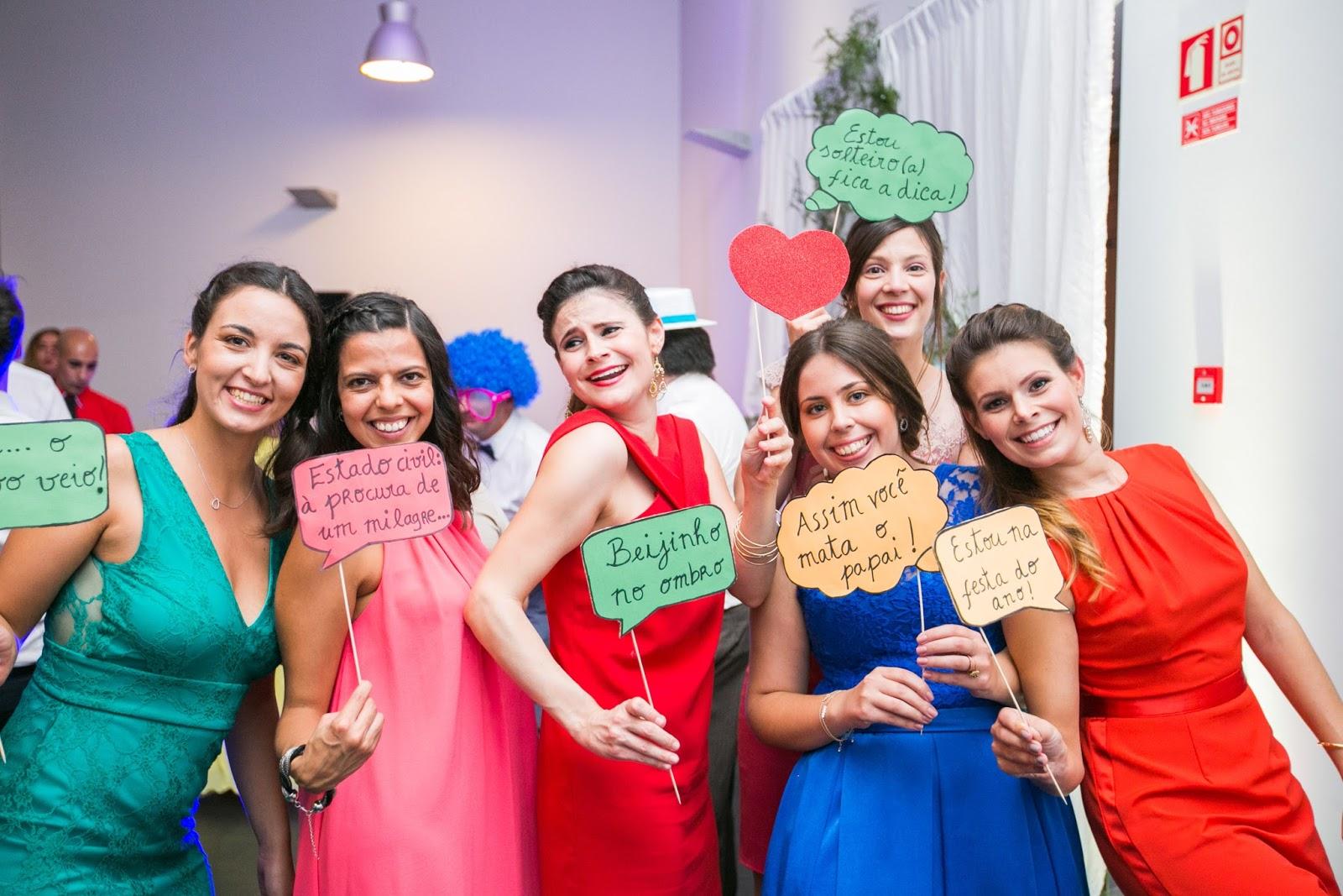 Our Wedding - Photo ideas