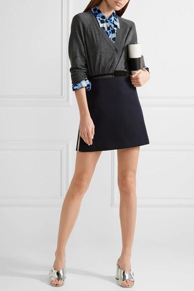 Prada Knitwear jacket