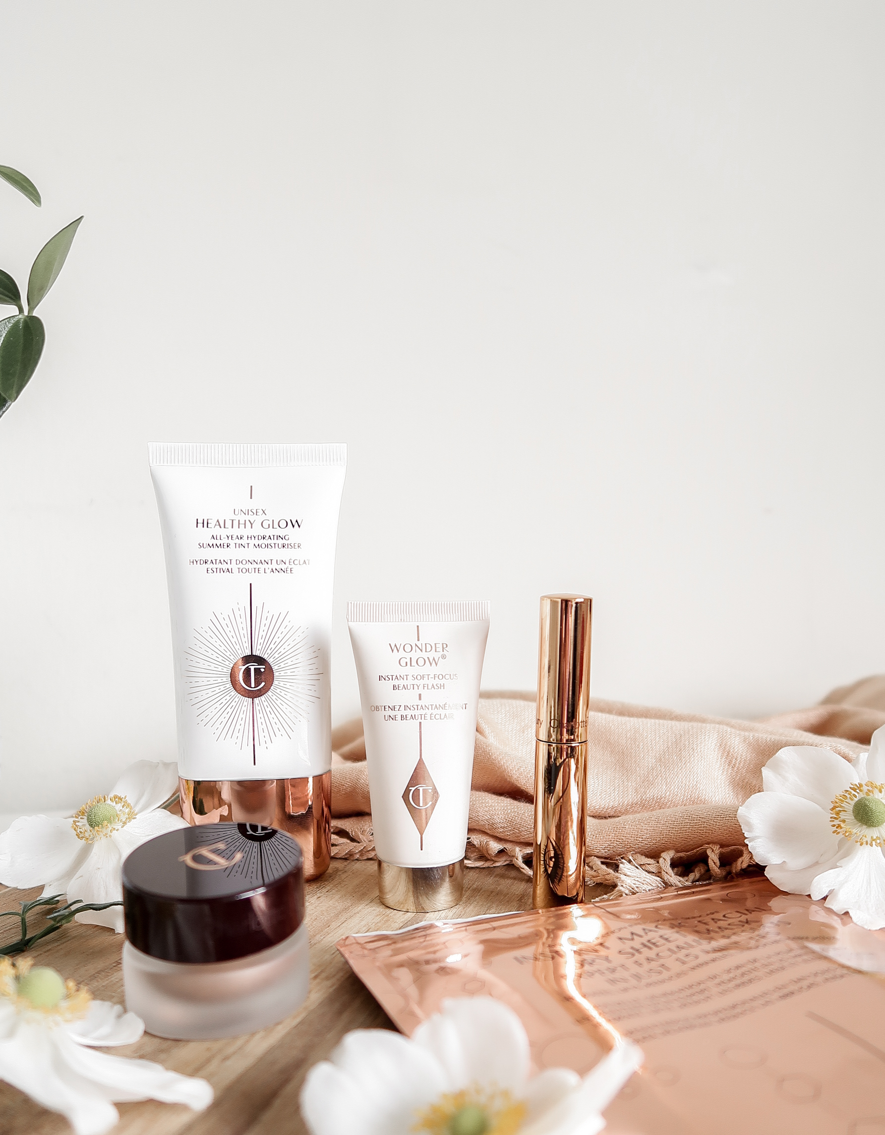 My top 5 Charlotte Tilbury Products_3