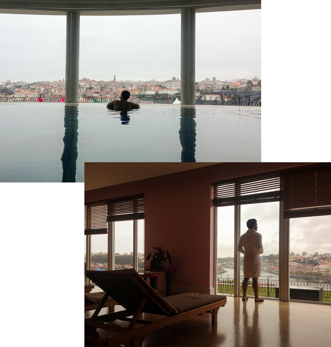 yeatman-interior-pool and relax room