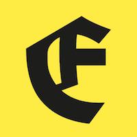 Icone App Accrosport Strasbourg