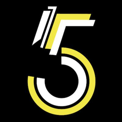 Icone App OHSPORT