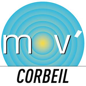 Icone App FitnessMov' Premium Corbeil Essonnes