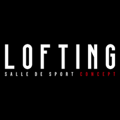 Icone App Lofting Boulogne