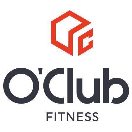 Icone App O'Club Fitness Belley