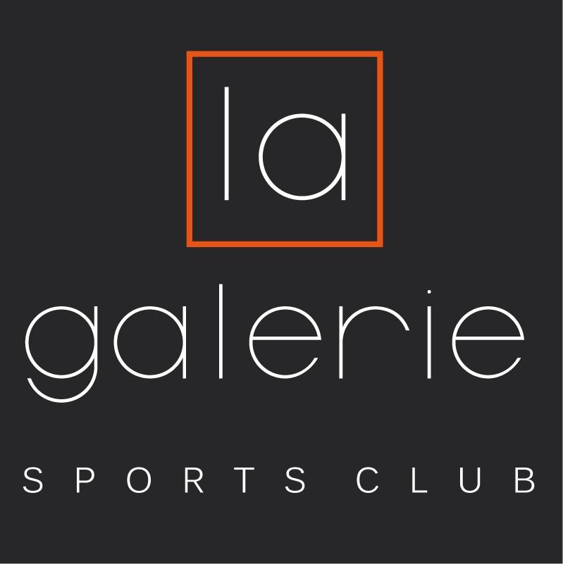Icone App La Galerie Sports Club