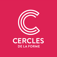 Icone App Cercle de la Forme Charonne