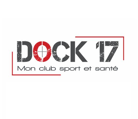 Icone App Dock 17