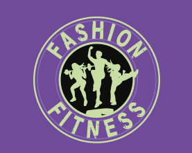 Icone App Fashion Fitness La Norville