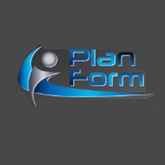 Icone App Planform Plan de Campagne