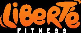 Icone App Liberté Fitness