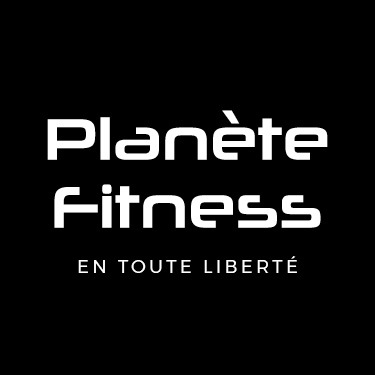 Icone App Planète Fitness Nîmes - Séverine