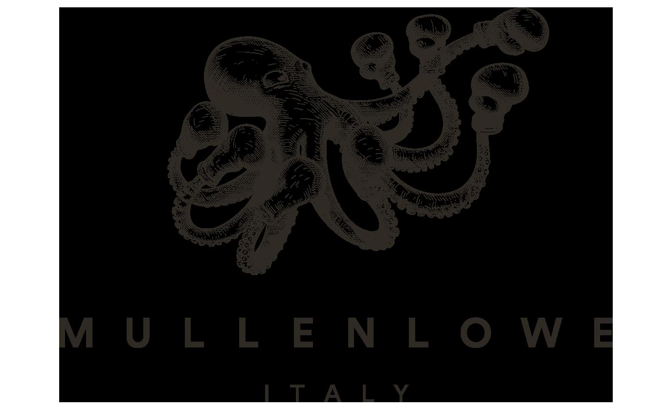 MullenLowe Italy