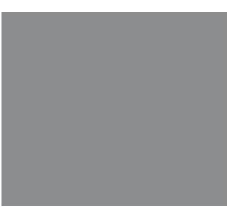 MullenLowe Group Japan Agency logo