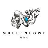 MullenLowe One