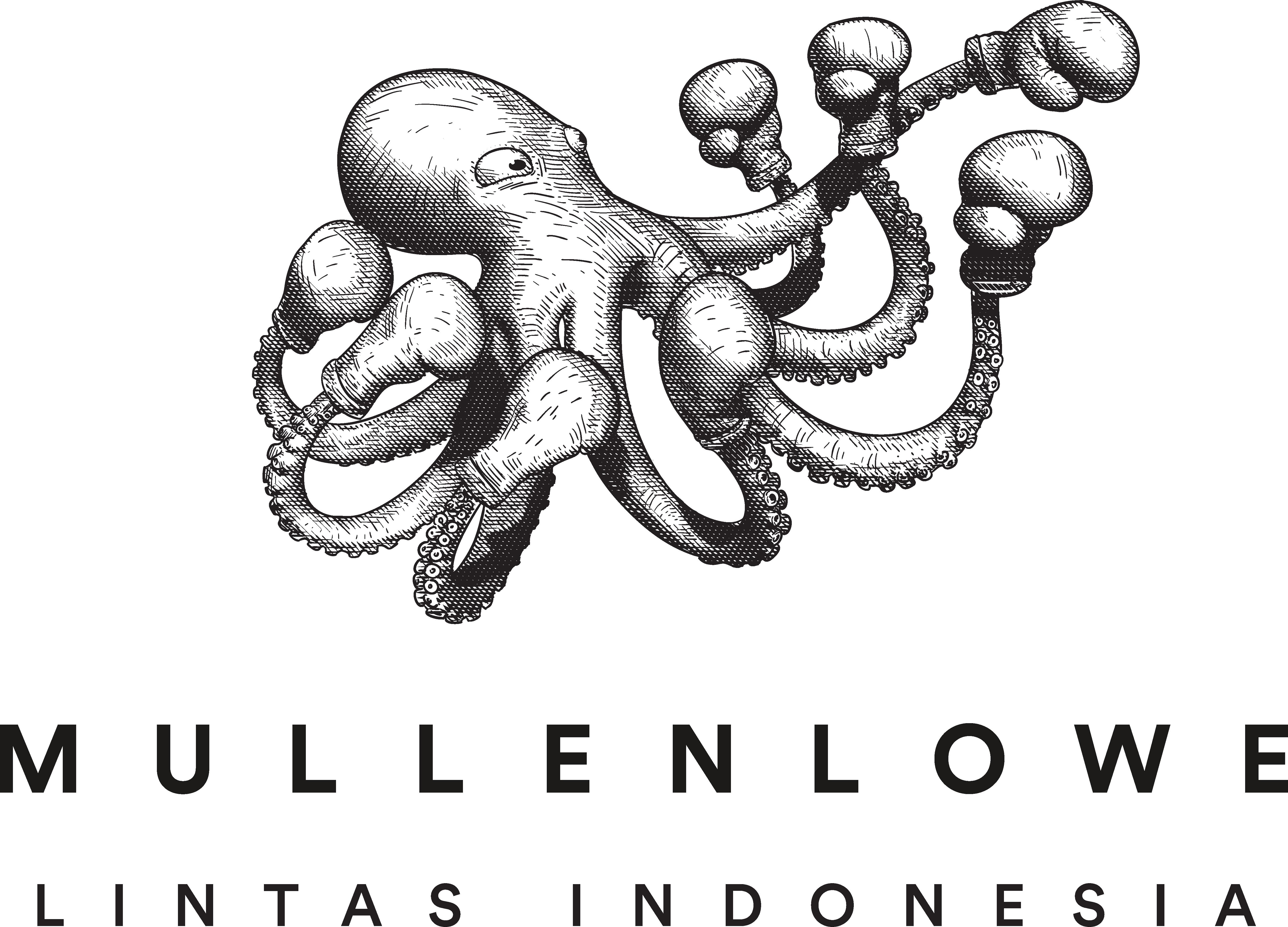 MullenLowe Indonesia