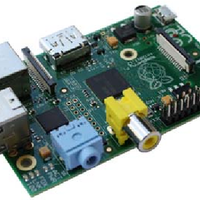 Biosignal PI, an affordable open-    preview & related info