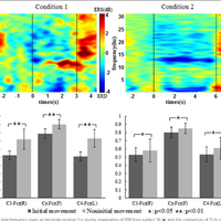 EEG oscillatory patterns and clas    preview & related info   Mendeley