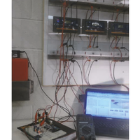 Low-Cost SCADA System Using Ardui    preview & related info
