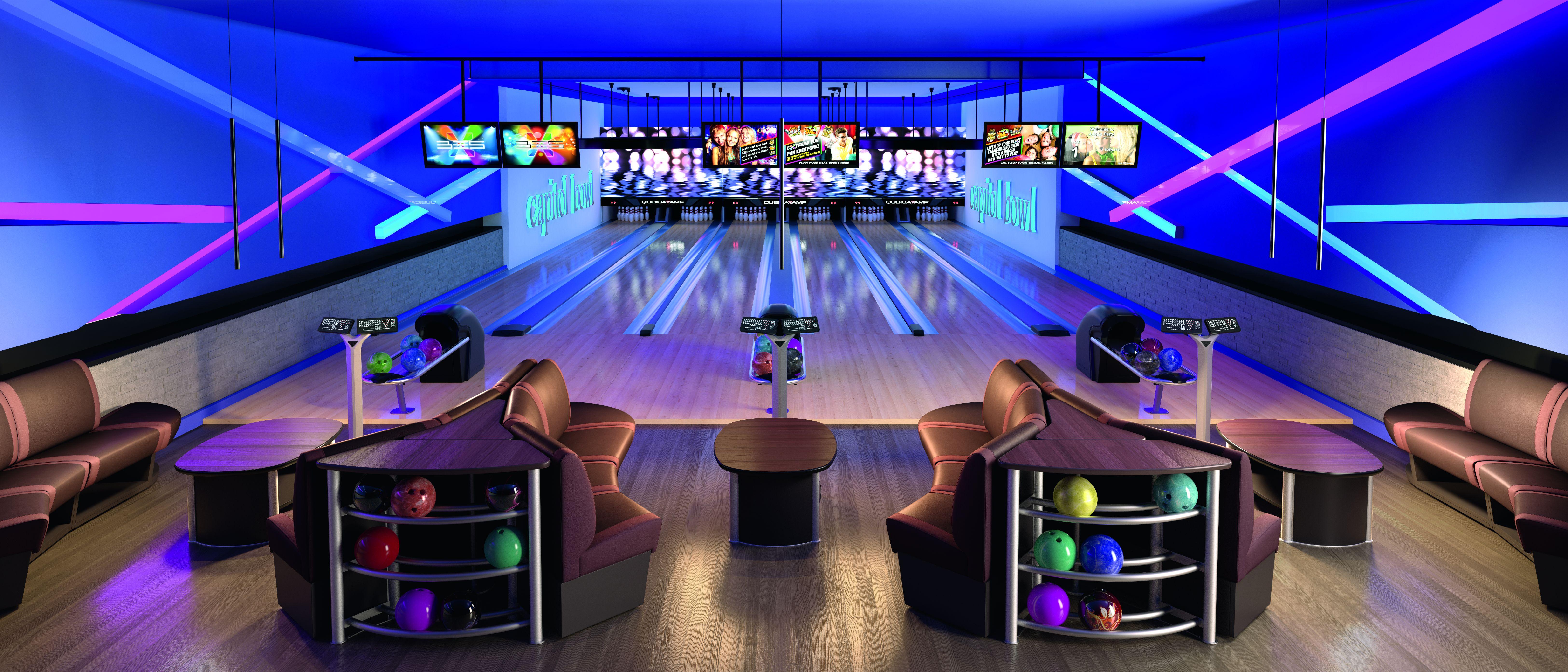Comment Faire Pour Ouvrir Un Bowling un bowling pour la martinique - okpal