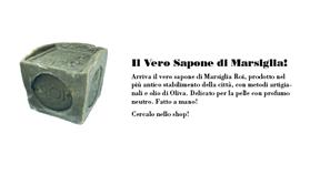 roisapone-di-marsiglia160318.jpg