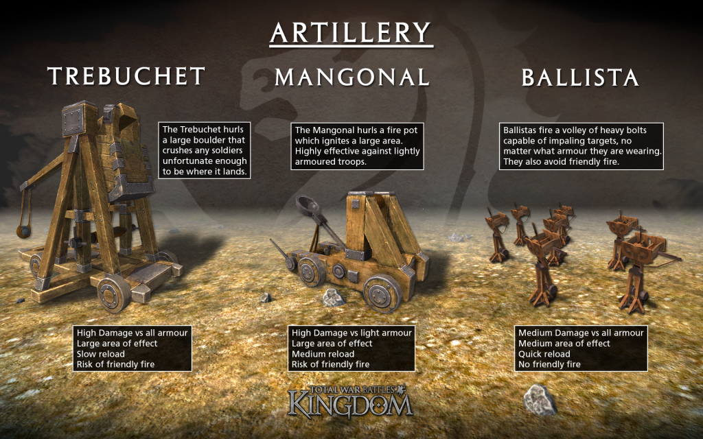 infographics_sep_15th_artillery_04