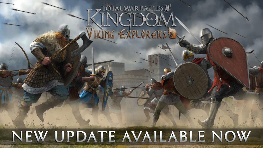 Vikings_release_SM_image_version02
