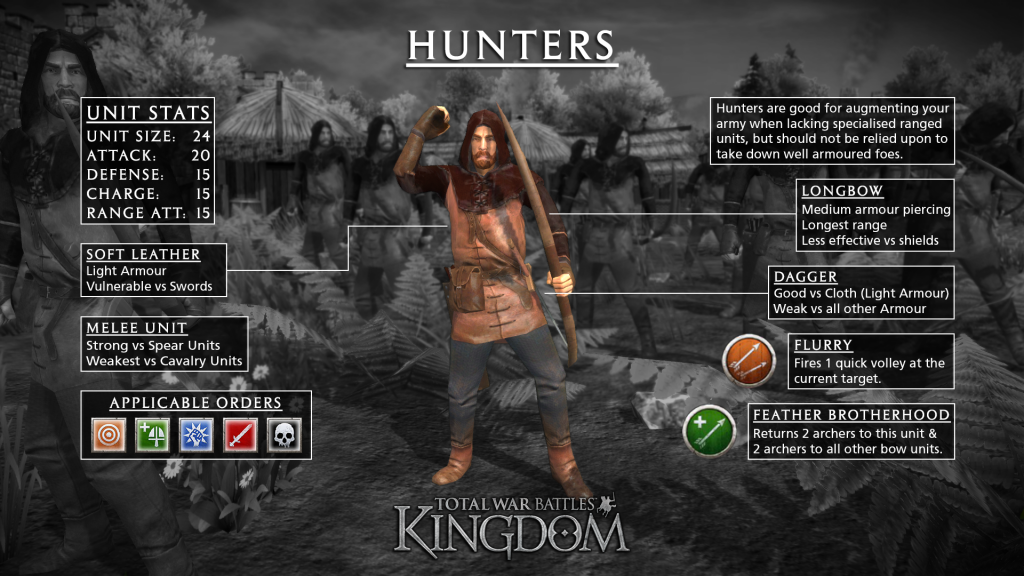 infographic_hunters_01