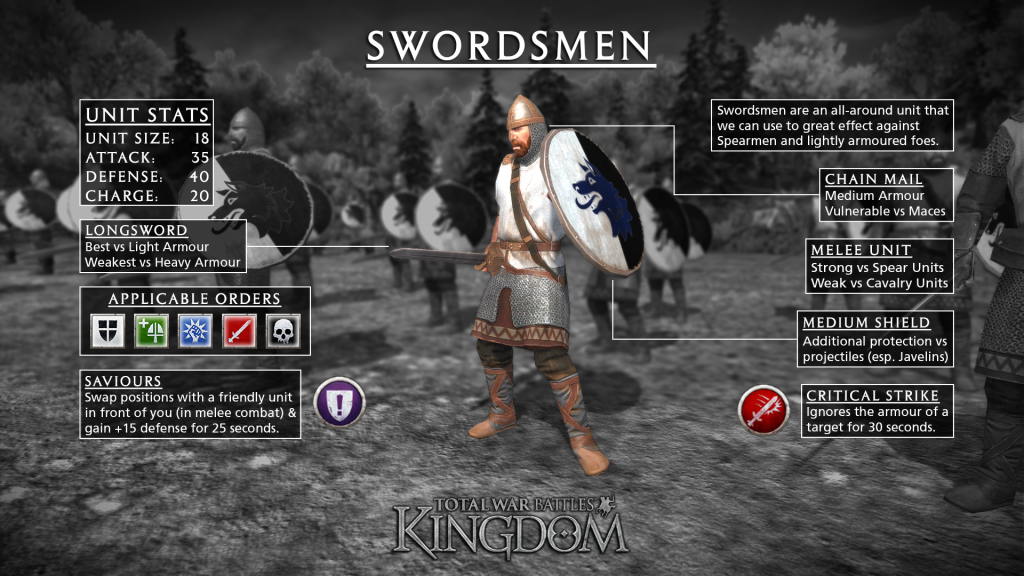 infographic_swordmen_01