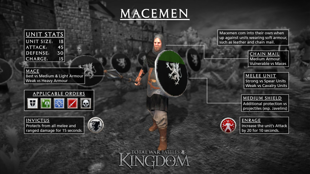 infographic_macemen_01