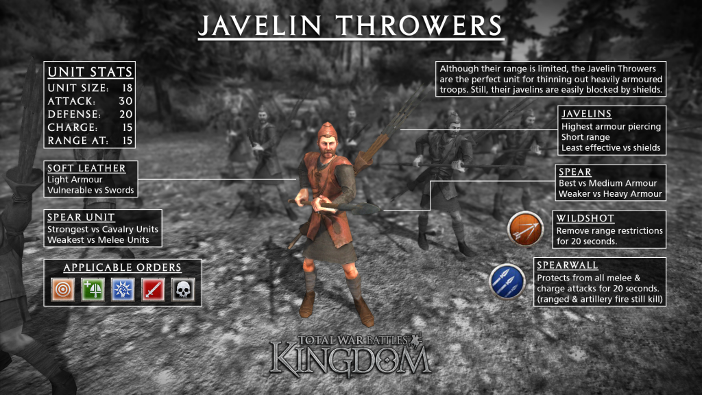 infographic_javelins_01