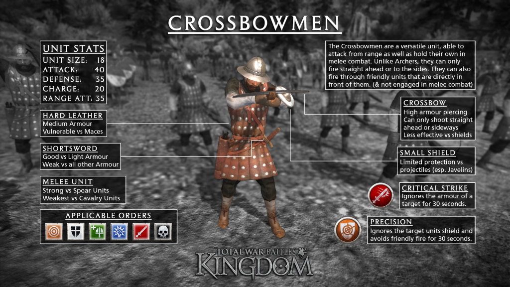 infographic_crossbow_01