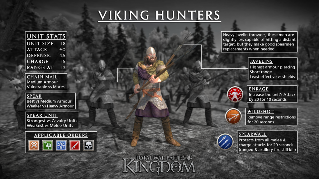 infographic_vkhunters_01