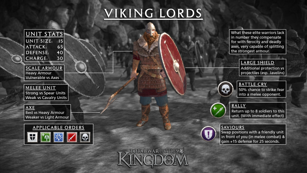 infographic_vklords_01