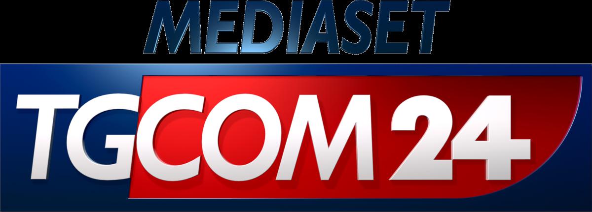 Mediaset TGCOM24