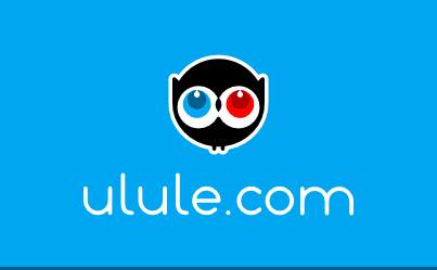 fr.ulule.com