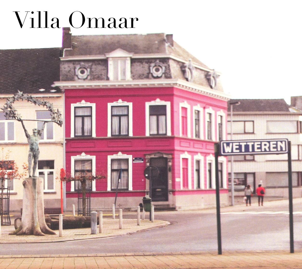 Huis te koop in Kuurne - Immoweb