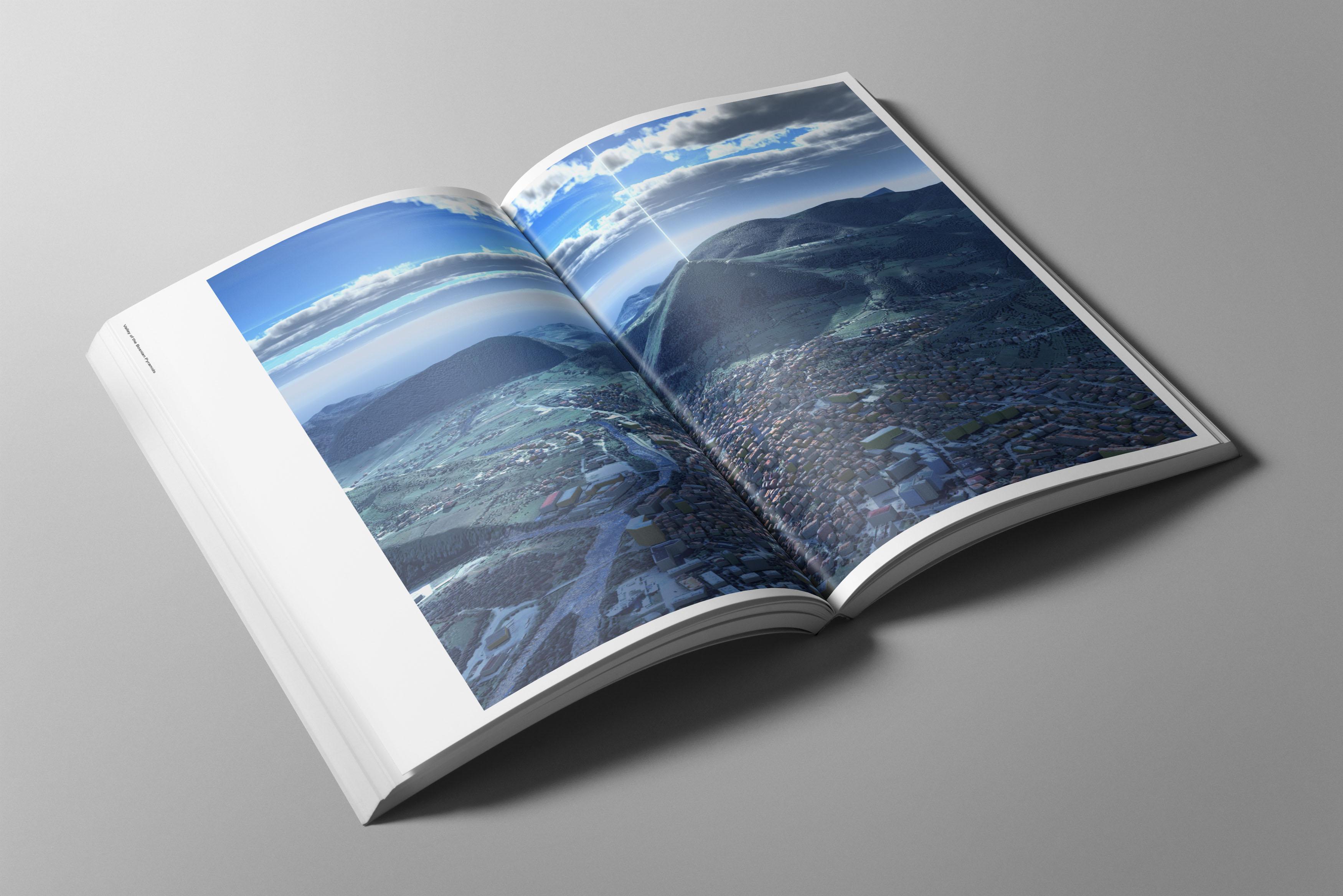Moonsault! Livre audio | Gideon Caldwell | Audible.fr