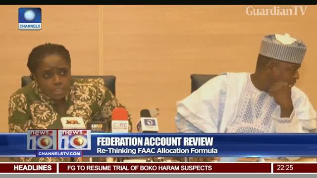 Ghana's High Commissioner To Nigeria Meets Buhari