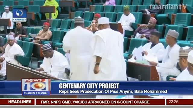 Amendments cry over ra 10175