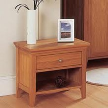 Bedside tables to suit any bedroom, matching units to bedframe, painted, natural, pine,