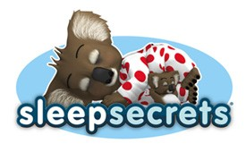 Sleep Secrets memory foam mattresses and tv beds