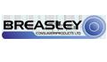 Breasleys memory foam mattresses
